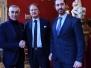 ANAPA entra in Confcommercio: incontro con ASCOM Bologna