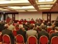 ANAPA-Quarto-Forum-GAA-3-Imc-e1460368437219