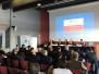 ANAPA On Tour - Trieste, 6 aprile 2017