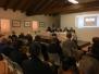 ANAPA on Tour - Veneto e Friuli Venezia Giulia 08/03/2018