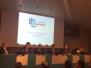 Convention Regionale Piemonte di ANAPA - Torino 8 maggio 2015