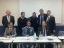 Firmato il CCNL DIPENDENTI AGENZIA Oggi 20.11.2014