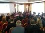 Forum GAA 2014