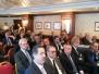 Terzo Forum GAA 2014