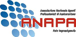 Newsletter n.1 del 11/01/2016 – REGOLAMENTO IVASS SEMPLIFICAZIONI (N.8 DEL 3 MARZO 2015): VADEMECUM PER I MODELLI 7A e 7B.