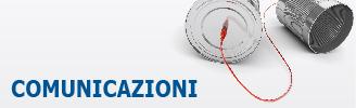 Newsletter n. 24 del 30/09/2015 – CCNL DIPENDENTI DI AGENZIA: VERBALE CONGIUNTO INPS e DTL DI GENOVA CONFERMA CHE IL CONTRATTO DI RIFERIMENTO E' QUELLO DI ANAPA/UNAPASS.