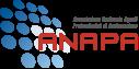 Newsletter n.26 del 12/10/2015: ENBASS: retroattività dell'indennità agli agenti per assenze per malattia e per le prestazioni sanitarie ai dipendenti.