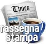 Editoriale e Rassegna stampa settimanale n. 34 del 09/10/2015