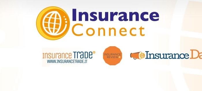 Insurance Daily – Fondo pensione agenti, siamo alle battute finali