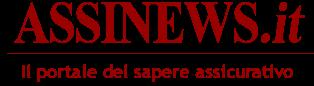 logo assinews