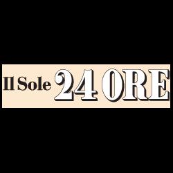 Il sole24ore Radiocor: Assicurazioni: al via nuova associazione agenti Anapa Rete ImpresAgenzia,Presieduta da Vincenzo Cirasola