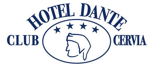 HOTEL DANTE CLUB CERVIA