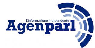 AgenParl: Assicurazioni, è nata Anapa rete impresagenzia.