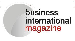 Business International Magazine: Primo congresso di Anapa- Unapass il 19 a Roma.