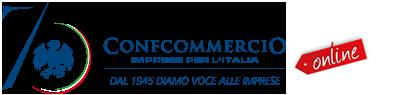 """Confcommercio: Anapa su legge di Stabilità: """"Bene la riforma della consulenza finanziaria"""""""