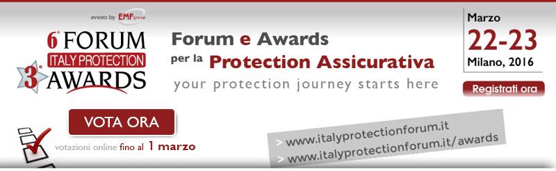 6italyprotectionforum