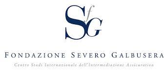"""Invito all'evento """"La consulenza nella distribuzione e nell'intermediazione assicurativa"""" della Fondazione Galbusera – Padova, 22 novembre 2019"""