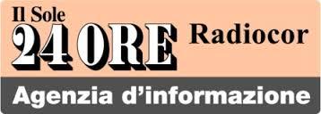 Sole24ore Radiocor Plus – ASSICURAZIONI: ANAPA, OK DIRETTIVA UE DISTRIBUZIONE MA RISCHI PER AGENTI