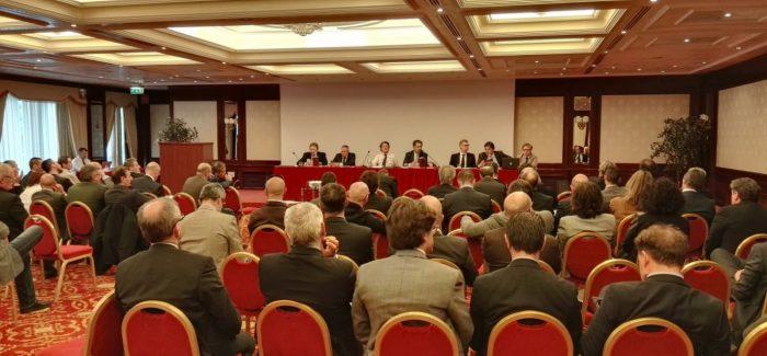 IV Forum dei GAA – Bologna, 7 aprile 2017