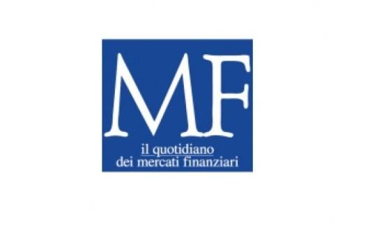 MF – Agenti Anapa contro l'eliminazione del tacito rinnovo