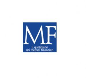 Viganotti: le collaborazioni sono il futuro delle agenzie di assicurazioni