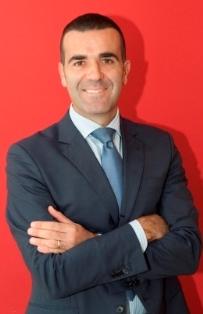 Stefano Maestri Accesi