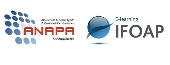 Corso gratuito di aggiornamento RUI 30 ore riservato agli associati ANAPA Rete ImpresAgenzia 2017