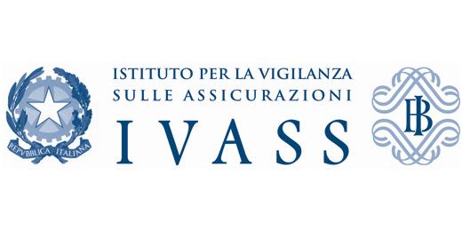 5 giugno 2017 scade il periodo transitorio previsto dal Provvedimento n. 58/2017 – IVASS