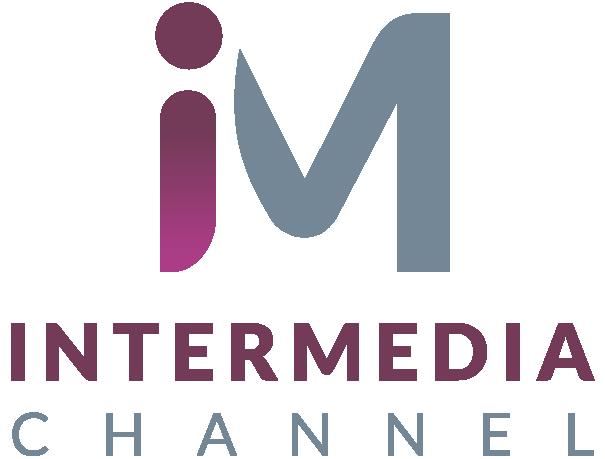Video in esclusiva del presidente nazionale ANAPA per Intermediachannel