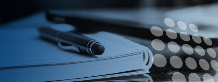 Associazione Dike: evento webinar 11 dicembre 2020 – Lettera n. 7-EVE/2020 del 11/12/2020 di ANAPA Rete ImpresAgenzia