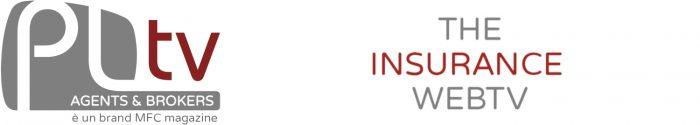 Relazione Annuale IVASS: il Commento di Anapa Rete ImpresAgenzia